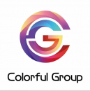 COLORFUL GROUP